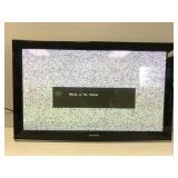 "Samsung 42"" Plasma TV"