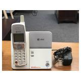 AT&T Wireless Phone