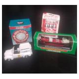 Coca Cola Kitchen Timer, Magnets and more