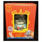 Walt Disney's Dumbo Musical Waterball