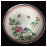 Neiman-Marcus Asian Style Bowl