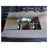 NEW box of Light Bulbs
