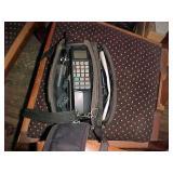 Old Bag Phone