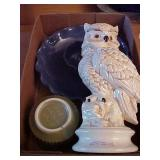 Bybee Pottery and More