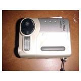 Polaroid PDC 700 Camera