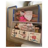 barbie memorabilia