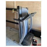 Pro Form 755CS Treadmill