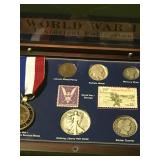 WW 1 collection