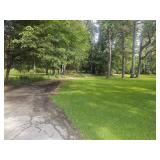 NEW DATE:  Estate Auction:  3-Bedroom Brick Home On 5.7 Acres±
