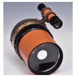 Celeston 90 Tele Spoting Camera Scope