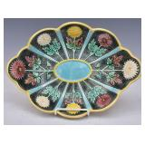 Wedgwood Majolica Platter