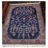 Lillihan Carpet