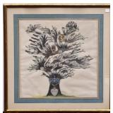 Russian Family Tree