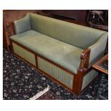 Sheraton Sofa Bed