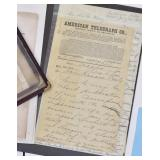 Horace Greeley Archive