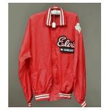 Elvis Tour Jacket