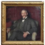 William Paxton