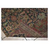 Room Size Persian Carpet