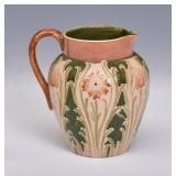 Moorcroft Dura Wear Pitcher