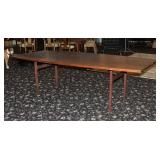 Jens Risom Dining/Conference Table