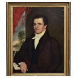 William Hillyer