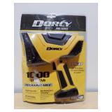 Dorcy Pro Series LED Meter Beam