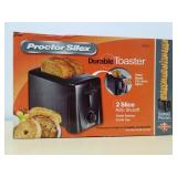 ProSilex Durable Toaster
