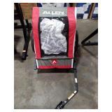 Allen Sport 2-Child Bike Trailer