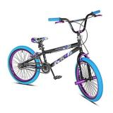 "Girls Slingshot 20"" Bicycle"
