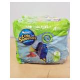Huggies Disposable Swimpants
