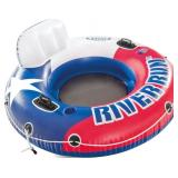 Intex River Run Inflatable Tube