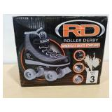Roller Derby Skates for Boys