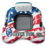 INTEX River Run XL Inflatable