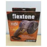 Flextone FLX50
