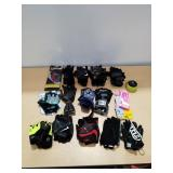 Active Glove Lot