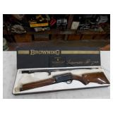 Browning A-5, 20 Ga. Auto.1973