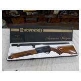 Browning Citori O/U 410 Ga.. Grade 1