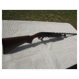 Remington 870 Express, 410 Ga.