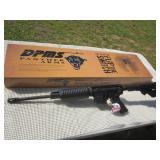 DPMS, Panther AR., 5.56 Cal., NIB