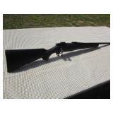 Mossberg Patriot, Bolt, 7mm08 Cal.