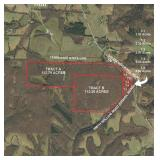 240 +- Acres In 7 Tracts