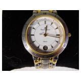 Maurice Lacroix Swiss Wristwatch