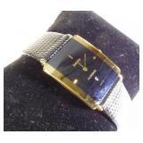 Rado Florence Quartz Wristwatch