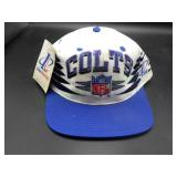 Indianapolis Colts Pro Line Hat