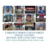 Online Sports Cards, Apparel, Autographs and more #202