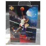 """1994 Upper Deck Michael Jordan """" Mr. June"""" #172"""