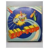 Arthur Dritz ZIPTOP Game by American Toy Works USA