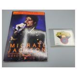 Michael Jackson & Jackson 5!