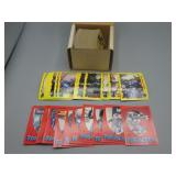 1990 RoboCop 2 Topps Trading Cards!
