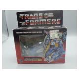 1984 Jumpstarter Topspin Transformer!